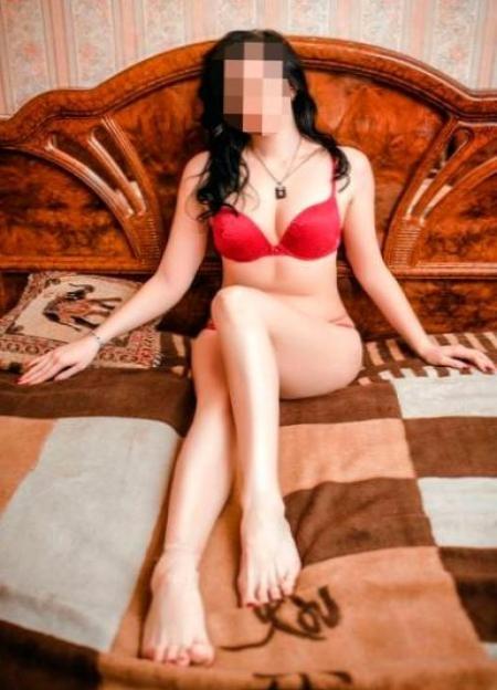 Проститутки с чaстными фото